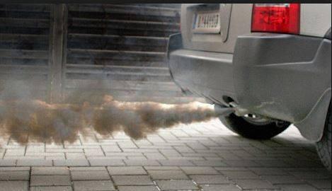 Razones por las que podrían rechazar mi auto en el verificentro ¿cómo evitarlas?