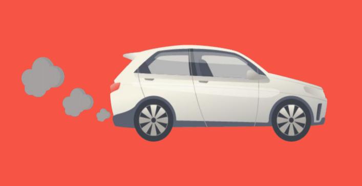 Plan de reducción de emisiones de la CDMX. ¿Realmente dejarán de circular los autos con placas de Morelos?